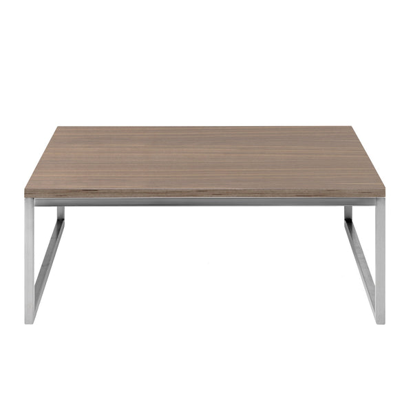 bolia como coffee table - squareglismand + rudiger - danish