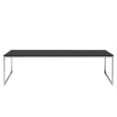 Como Coffee Table - Rectangle