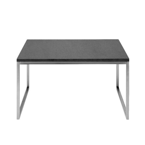 Como Coffee Table - Square