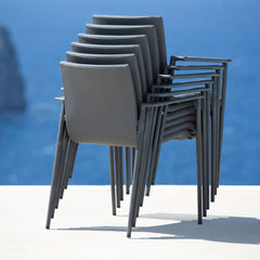 Core SoftTouch Armchair