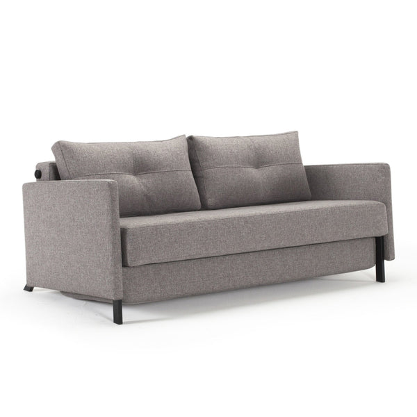 Bettsofa design  Per Weiss Furniture: Outlet, Sofabeds & more – Danish Design Store