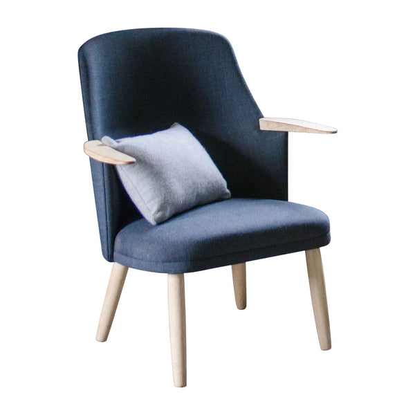 U1 Lounge Chair