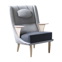 U6 Lounge Chair