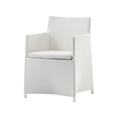 Diamond Tex Chair