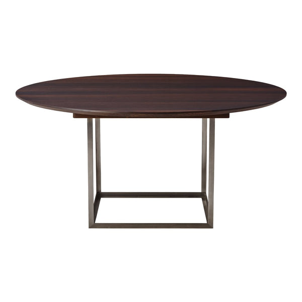 Jewel Table - Round