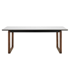 DT18 Dining Table