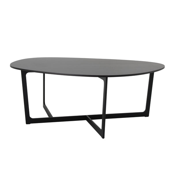 EJ 195 Insula Dining Table