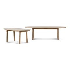 EJ 880 Savannah Table