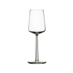 Essence White Wine Glasses - Set of 2