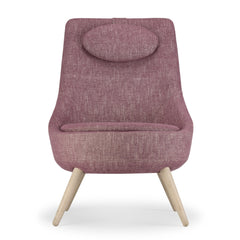 Eve Chair