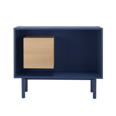 Flag Sideboard