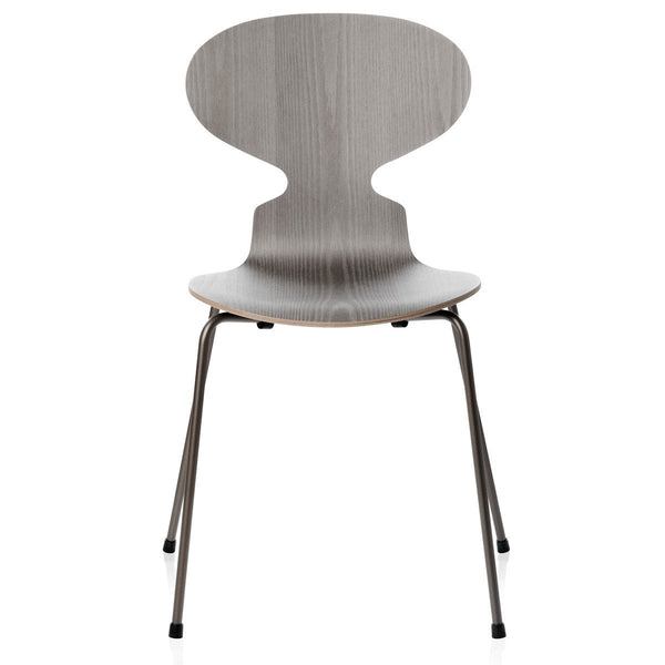 Ant Chair - Fritz Hansen Choice Edition