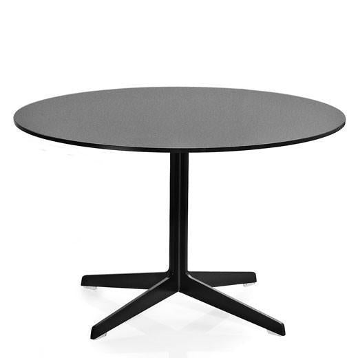 Space Table - JL60
