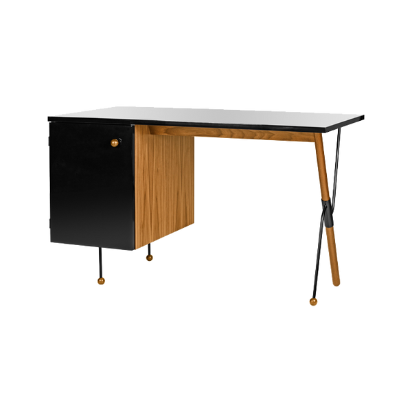 Grossman 62 Series Desk