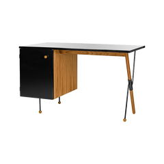 Grossman 62 Series: Desk
