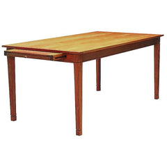 Gustav Dining Table