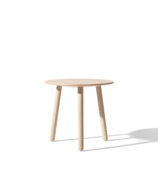 Knock on Wood Stool