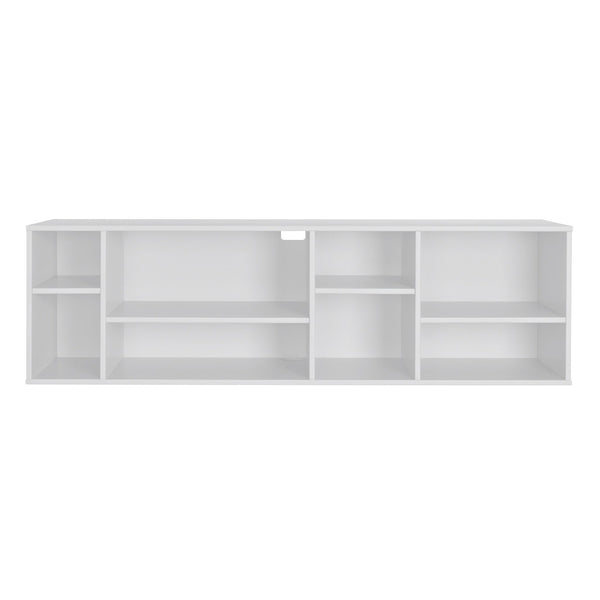 Bolia House Media Rack By Bolia Design Team Danish