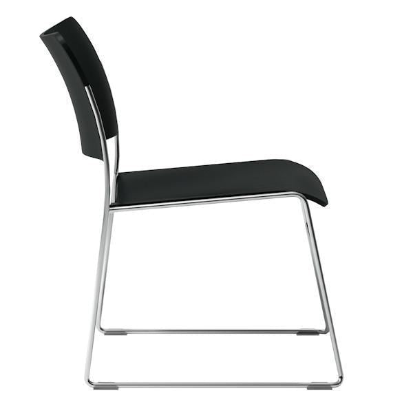 40/4 Stackable Lounge Chair