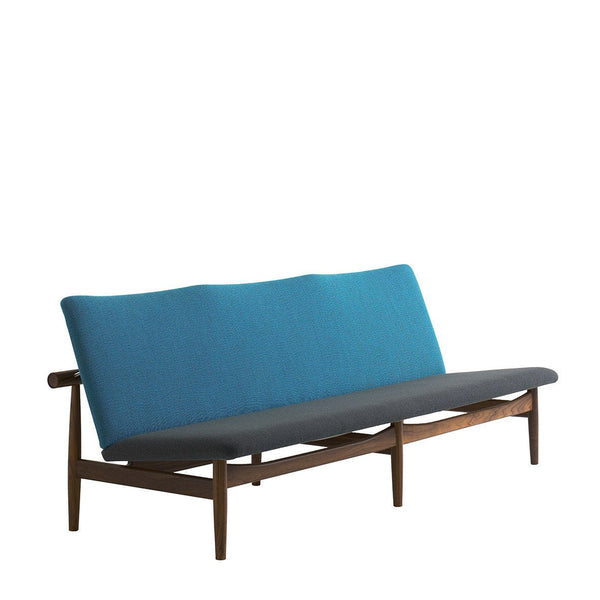 Finn Juhl Japan Sofa 3 Seater