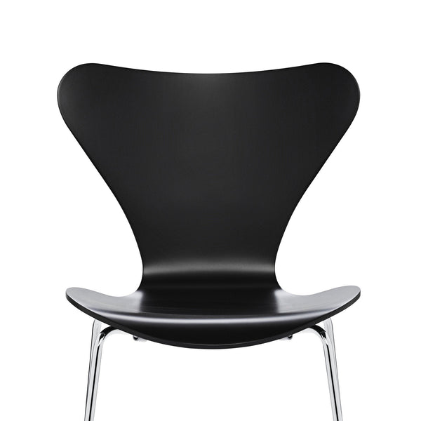 Jacobsen Series 7 Barstool   Lacquered