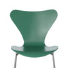 Jacobsen Series 7 Counter Stool - Lacquered