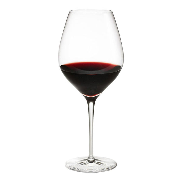 Cabernet Red Wine Glass - Set of 6