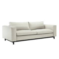 Magni Sofa Lounger