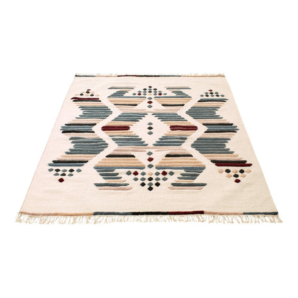 Bolia Maya Rug By Bolia Design Team Danish Design Store