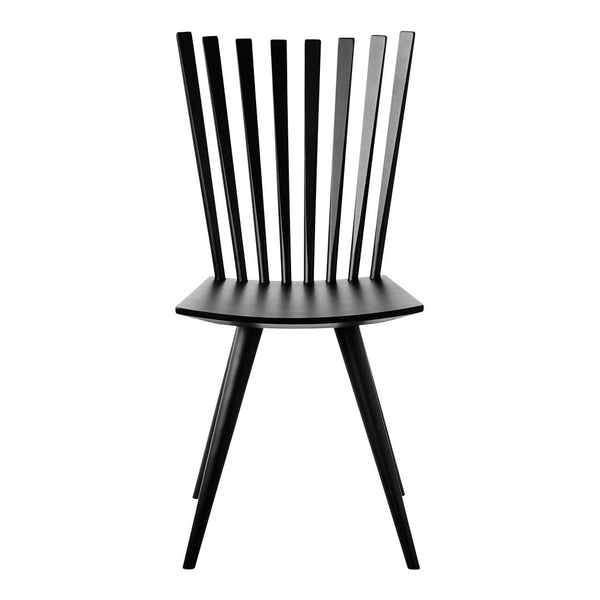 J152 Mikado Chair