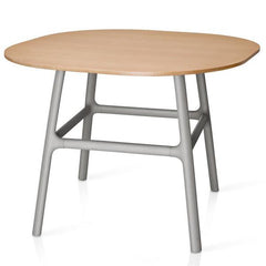 Minuscule Table - Oregon Pine - 40% Off