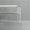 Our Bench Sofa