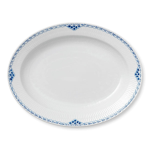 Princess Oval Serving Dishes