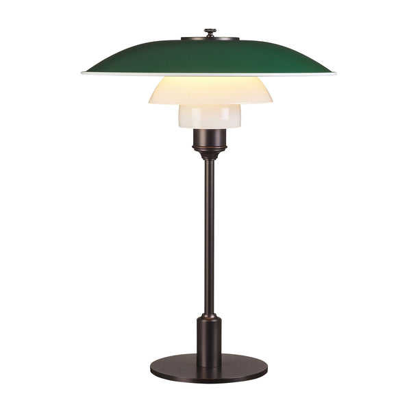 PH 3½-2½ Table Lamp