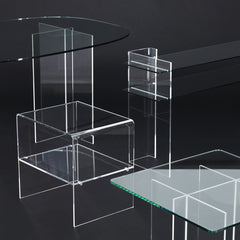 Combiplex Nest of Tables