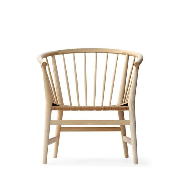 Wegner PP112 Chair
