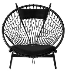 Wegner PP130 Circle Chair