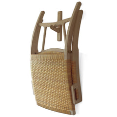 Wegner PP512 Folding Chair