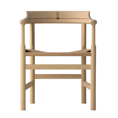 Wegner PP52 Chair