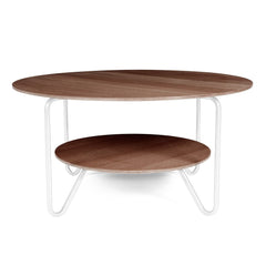 Rund Coffee Table