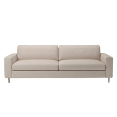 Scandinavia 3 Seater Sofa