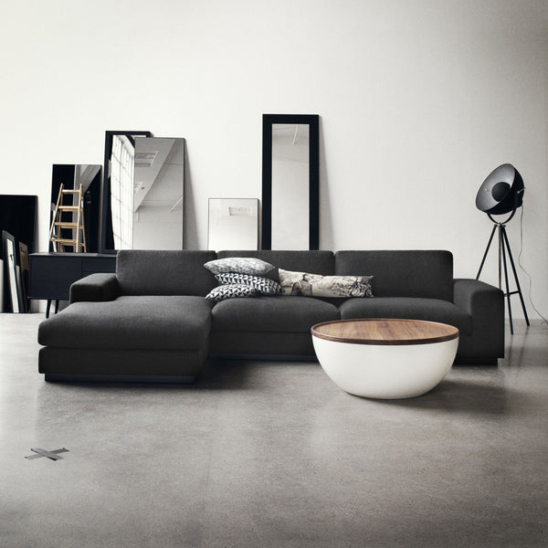 Bolia Bowl Coffee Table By Rikke Frost Danish Design Store