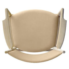 Wegner PP240 Conference Chair