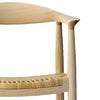 Wegner The Chair - PP501