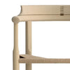 Wegner PP62 Chair