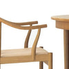 Wegner PP56 Chair