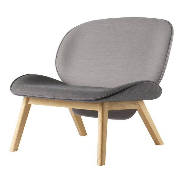 L32 Suru Lounge Chair