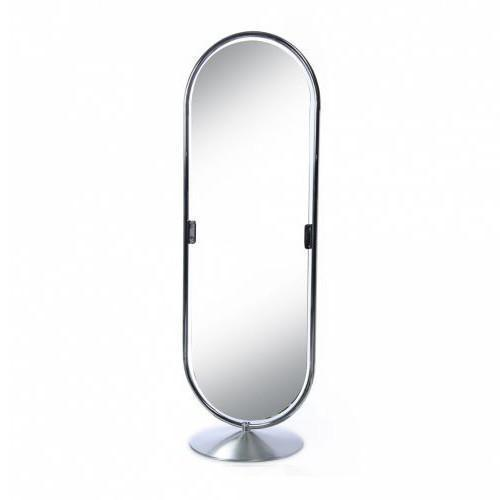 System 1-2-3 Double-Sided Mirror