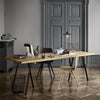 Tension Dining Table