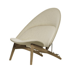Wegner PP530 Tub Chair